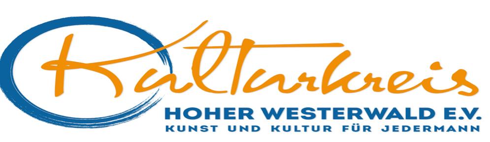 Kulturkreis Rennerod e.V.