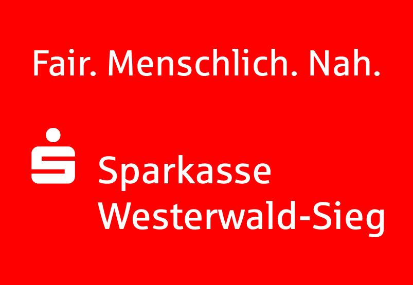 SparkasseWwSieg_weißroterHintergrFairMenschlichNah